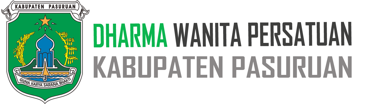 Dharma Wanita Kab Pasuruan
